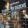 Couverture de l'album Ten Horns - Ten Diadems