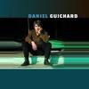 Couverture de l'album CD Story : Daniel Guichard