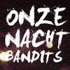 Cover of the album Onze Nacht - Single