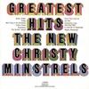 Couverture de l'album The New Christy Minstrels' Greatest Hits