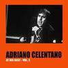 Couverture de l'album Adriano Celentano at His Best, Vol. 2