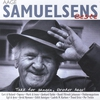 Cover of the album Aage Samuelsens Beste