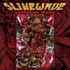 Couverture de l'album Slimewave:  Goregrind Series