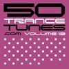 Cover of the album 50 Trance Tunes.com, Vol. 15