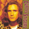 Cover of the album Curtis Stigers