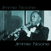 Cover of the album Jimmie Noone
