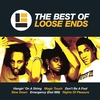 Cover of the album The Best of Loose Ends