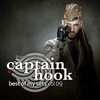 Cover of the album Captain Hook - Best of My Sets Vol. 09