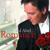 Cover of the album Romance