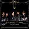 Cover of the album Morgan Heritage Special Edition (Deluxe Version) - EP