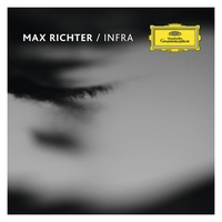 Cover of the track infra