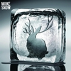 Couverture de l'album Miike Snow