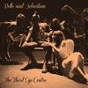 Couverture de l'album The Third Eye Centre