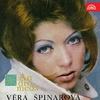 Cover of the track Táta Jan (Chirpy Chirpy Cheep Cheep)