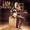 Cover of the album Ian Moore