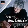 Cover of the album Collection: Pino Daniele