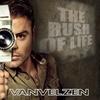 Couverture de l'album The Rush of Life