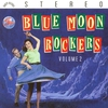 Cover of the album Blue Moon Rockers Vol. 2