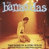 Cover of the album Two Sides of a Coin