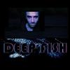 Cover of the album Tony Deep Fish