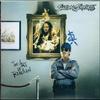 Couverture de l'album The Art of Rebellion
