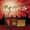 Couverture de l'album Rock'n'Roll Radio