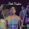 Cover of the album The Best of Sarah Vaughan