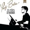 Couverture de l'album 20 Años La Historia (En Vivo)
