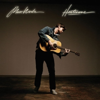 Cover of the track Heatwave