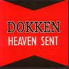 Cover of the track Heaven Sent