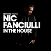 Cover of the album Defected Presents Nic Fanciulli In the House