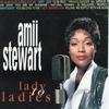Cover of the album Lady to Ladies
