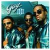 Cover of the album Guy III