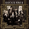 Couverture de l'album Decodance