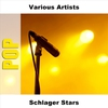 Cover of the album Schlager & Stars