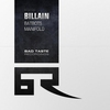 Cover of the album Batbots / Manifold - Single