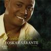 Couverture de l'album Exitos de Yoskar Sarante
