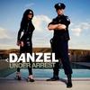 Couverture de l'album Under Arrest - Single
