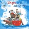 Couverture de l'album 6 Hits uit Zingen op de Achterbank