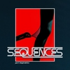 Cover of the album Séquences - EP