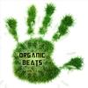 Cover of the album Organic Beats, Vol. 2