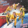 Cover of the album Planet Jive