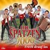 Cover of the album Frech Drauf Los