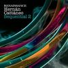 Cover of the album Renaissance - Sequential, Vol. 2