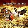 Couverture de l'album Quebrantahuesos