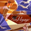 Cover of the album The Jazz Story - Bon Voyage