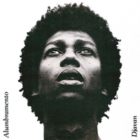 Cover of the track Alumbramento / Djavan