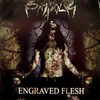 Cover of the album Engraved Flesh