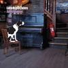 Couverture de l'album Late Night Tales: Jamiroquai (Remastered)