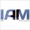 Couverture de l'album IAM - Intelligent Ambient Music 01